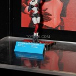 TF 2016 DC Collectibles Booth 005