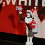 TF 2016 DC Collectibles Booth 009
