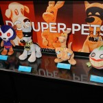 TF 2016 DC Collectibles Booth 015