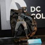 TF 2016 DC Collectibles Booth 022