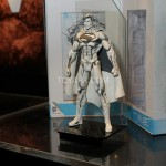 TF 2016 DC Collectibles Booth 026