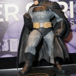 TF 2016 DC Collectibles Booth 029