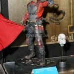 TF 2016 DC Collectibles Booth 032