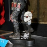 TF 2016 DC Collectibles Booth 041