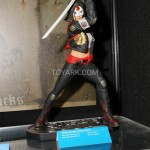 TF 2016 DC Collectibles Booth 045