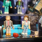 TF 2016 DST Back to the Future 005