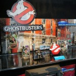 TF 2016 DST Ghostbusters 001