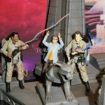 TF 2016 DST Ghostbusters 009