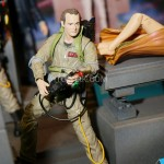 TF 2016 DST Ghostbusters 010