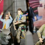 TF 2016 DST Ghostbusters 011
