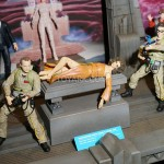 TF 2016 DST Ghostbusters 012