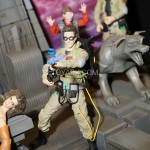TF 2016 DST Ghostbusters 013