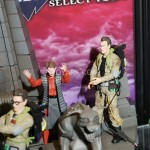 TF 2016 DST Ghostbusters 014