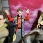 TF 2016 DST Ghostbusters 020
