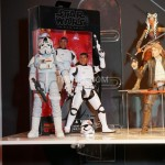 TF 2016 Hasbro Star Wars 001
