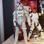 TF 2016 Hasbro Star Wars 002