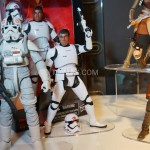 TF 2016 Hasbro Star Wars 004
