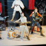 TF 2016 Hasbro Star Wars 009