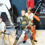 TF 2016 Hasbro Star Wars 010