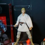 TF 2016 Hasbro Star Wars 011