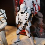 TF 2016 Hasbro Star Wars 013