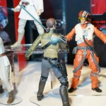 TF 2016 Hasbro Star Wars 021