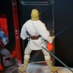 TF 2016 Hasbro Star Wars 023