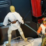 TF 2016 Hasbro Star Wars 024