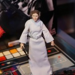 TF 2016 Hasbro Star Wars 030