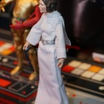 TF 2016 Hasbro Star Wars 031