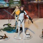 TF 2016 Hasbro Star Wars 034