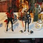 TF 2016 Hasbro Star Wars 036