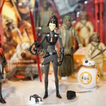 TF 2016 Hasbro Star Wars 037