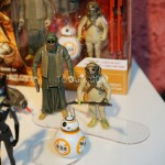 TF 2016 Hasbro Star Wars 040