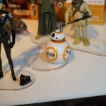 TF 2016 Hasbro Star Wars 041