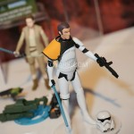 TF 2016 Hasbro Star Wars 043