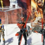 TF 2016 Hasbro Star Wars 048