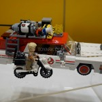TF 2016 LEGO 2016 Ghostbusters 002