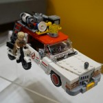 TF 2016 LEGO 2016 Ghostbusters 003