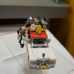 TF 2016 LEGO 2016 Ghostbusters 004