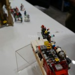 TF 2016 LEGO 2016 Ghostbusters 006