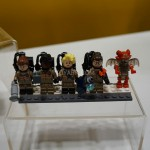TF 2016 LEGO 2016 Ghostbusters 007