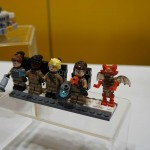 TF 2016 LEGO 2016 Ghostbusters 008
