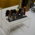 TF 2016 LEGO 2016 Ghostbusters 009