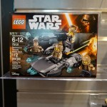 TF 2016 LEGO Star Wars 021
