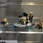 TF 2016 LEGO Star Wars 022