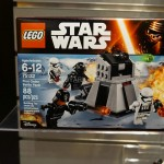 TF 2016 LEGO Star Wars 023