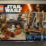 TF 2016 LEGO Star Wars 028