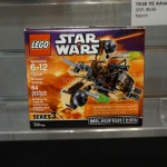 TF 2016 LEGO Star Wars 031