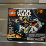 TF 2016 LEGO Star Wars 035